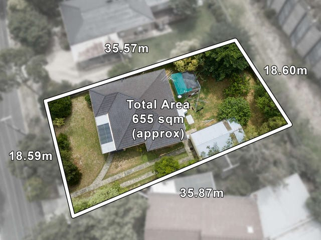 73 Therese Avenue, Mount Waverley, Vic 3149