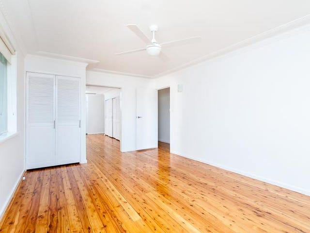 128 Scenic Hwy, Terrigal, NSW 2260