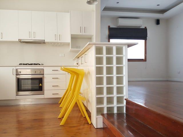 47 Sherwood Road, Merrylands West, NSW 2160