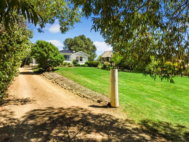 22 Roblin Road, Dysart, Tas 7030
