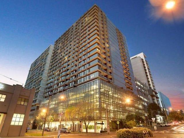 1517/22 Dorcas Street, South Melbourne, Vic 3205