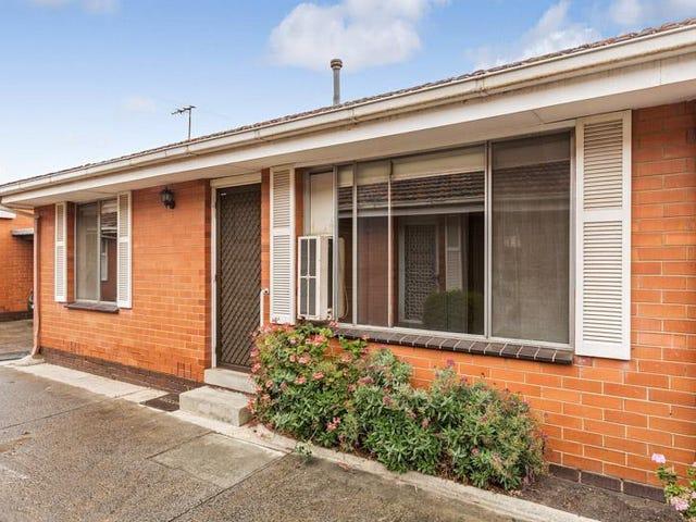 3/8 Eleanor Street, Footscray, Vic 3011