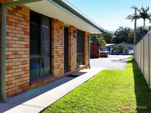 1/80 Park Beach Road, Coffs Harbour, NSW 2450