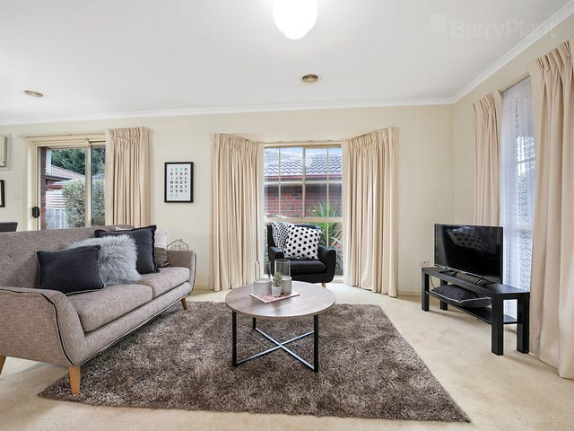 2/31 Edina Road, Ferntree Gully, Vic 3156