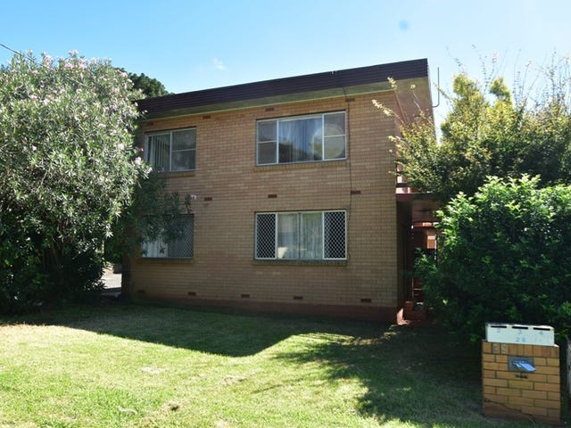 3/29 Isabel Street, Toowoomba City, Qld 4350
