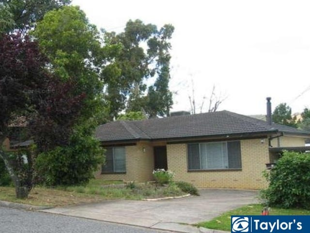 28 Rednall Street, Tea Tree Gully, SA 5091