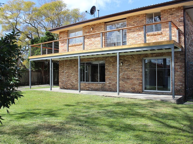 17 Currong Crt, Terrey Hills, NSW 2084
