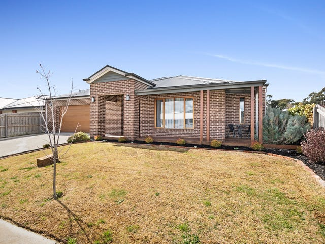 12 Tree Change Way, Woodend, Vic 3442