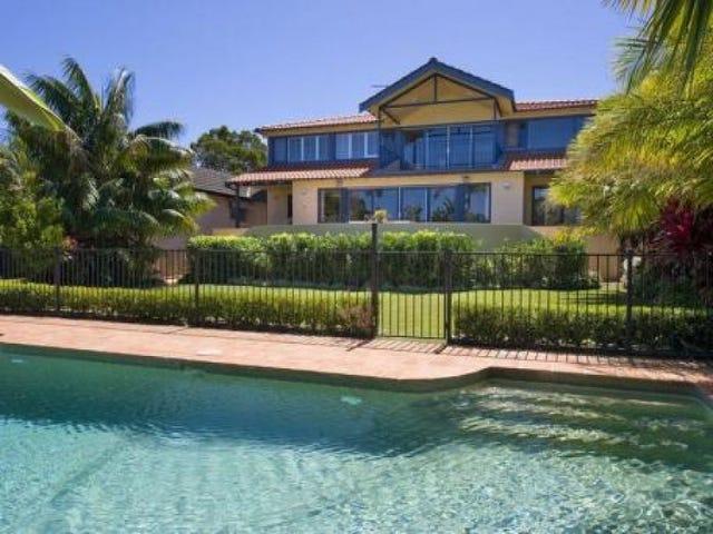 15 Willawa Street, Balgowlah Heights, NSW 2093