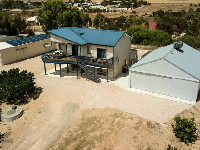 43 Tonkin Way, Moonta Mines, SA 5558