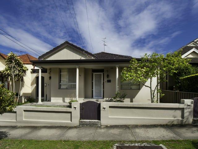30 Canberra Street, Randwick, NSW 2031