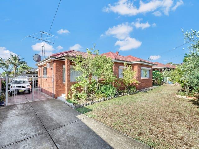 136 Neville Street, Smithfield, NSW 2164