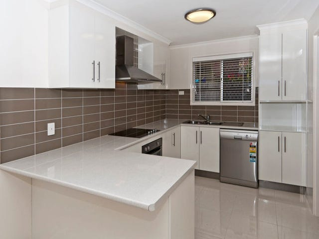 3/61 Cleary Street, Centenary Heights, Qld 4350