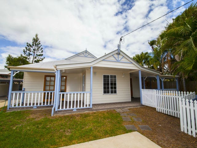 366b Ann Street, Maryborough, Qld 4650