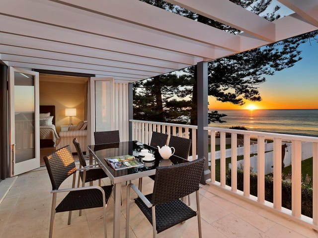 1112 Pittwater Road, Collaroy, NSW 2097