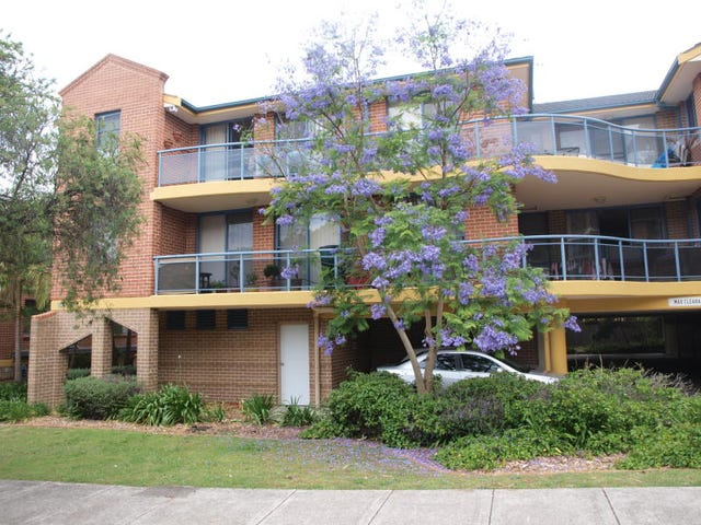 13/8-18 Shaftesbury Street, Carlton, NSW 2218