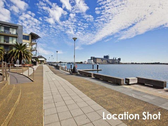 308/335 Wharf Road, Newcastle, NSW 2300