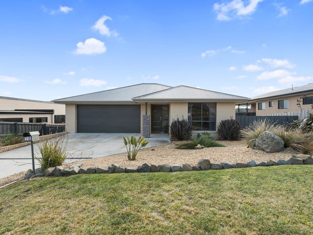 73 Reynolds Road, Midway Point, Tas 7171