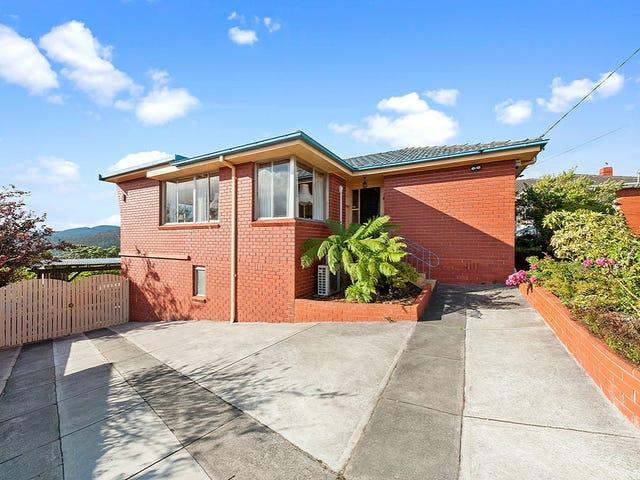 68 Binalong Road, Mornington, Tas 7018
