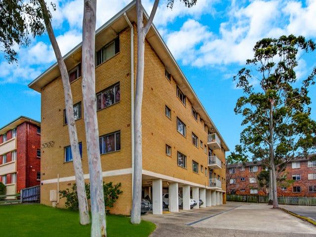 3/10 Harvard Street, Gladesville, NSW 2111
