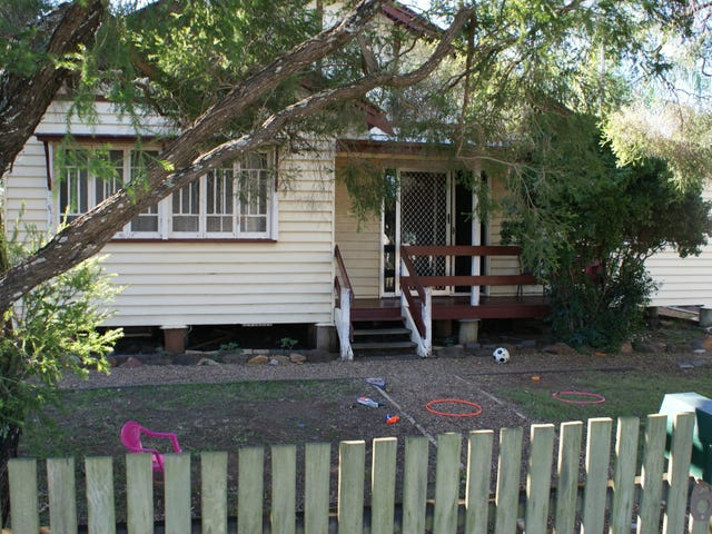 69 Old College Road, Gatton, Qld 4343