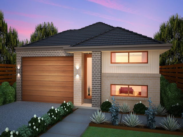 LOT 618 Alphey Road (Delaray), Clyde North, Vic 3978