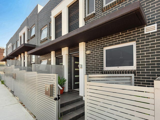 5/37 Forest Road, Hurstville, NSW 2220