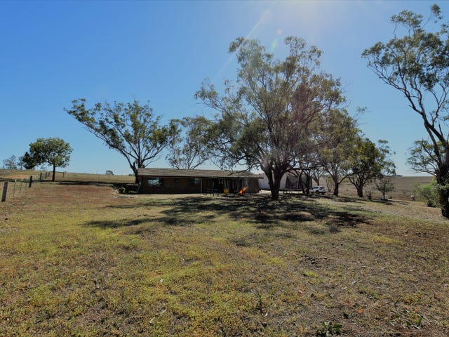 101 Tullong Road, Scone, NSW 2337