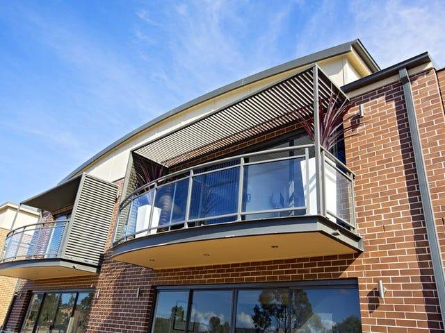 2/400 Glenmore Parkway, Glenmore Park, NSW 2745