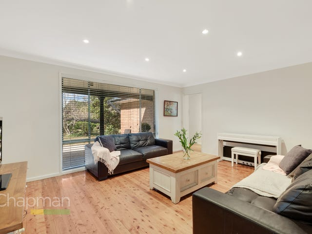 23 Asquith Avenue, Wentworth Falls, NSW 2782