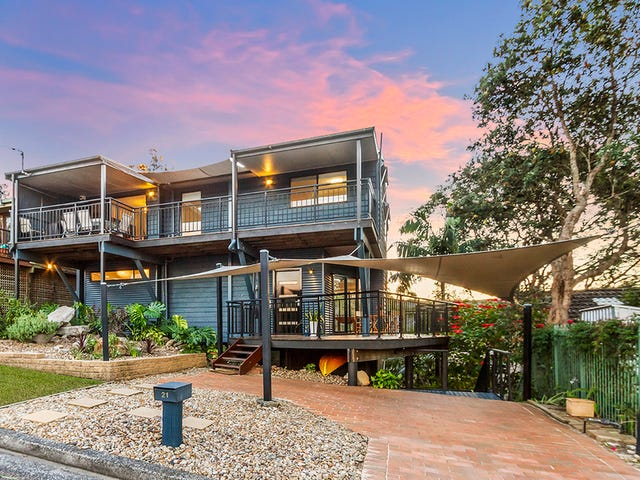 21 Onthonna Terrace, Umina Beach, NSW 2257