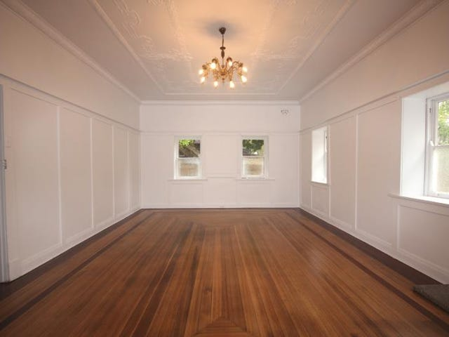 42 Canonbury Grove, Dulwich Hill, NSW 2203
