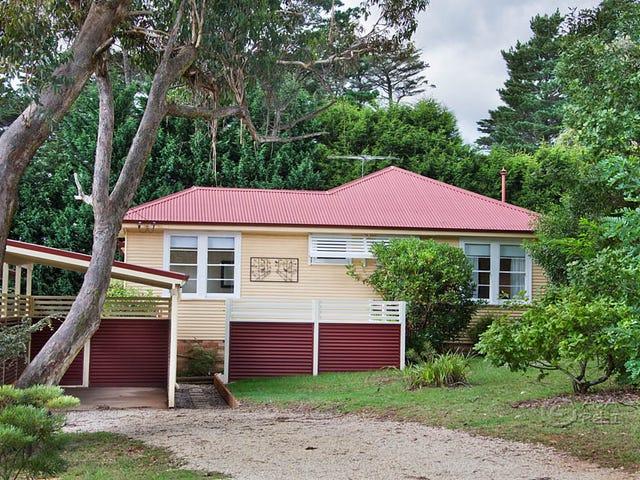 26 Lakeview Ave, Blackheath, NSW 2785