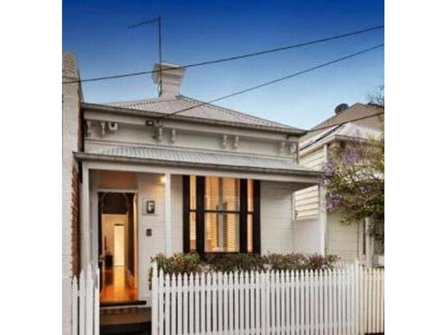 310 Esplanade East, Port Melbourne, Vic 3207