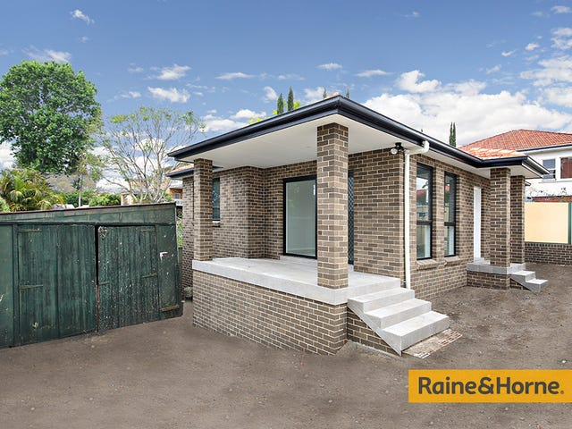 2a William Street, Rockdale, NSW 2216