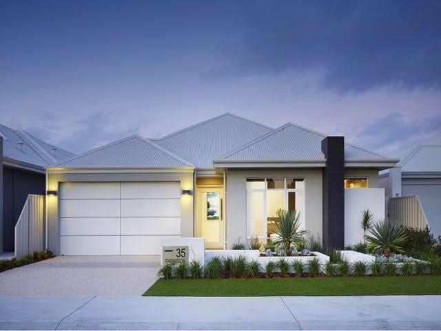 Lot 5 Cania Place, Wandi, WA 6167