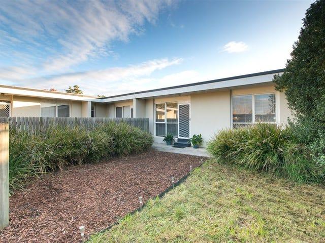 5/28-30 Breakwater Road, East Geelong, Vic 3219