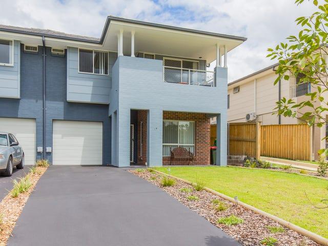59 Woodward Road, Morisset, NSW 2264