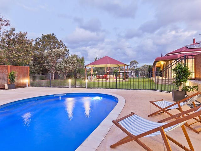60 Triandra Court, Banjup, WA 6164