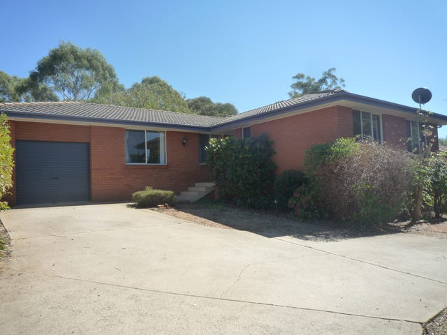 6 Kalkadoon Place, Orange, NSW 2800