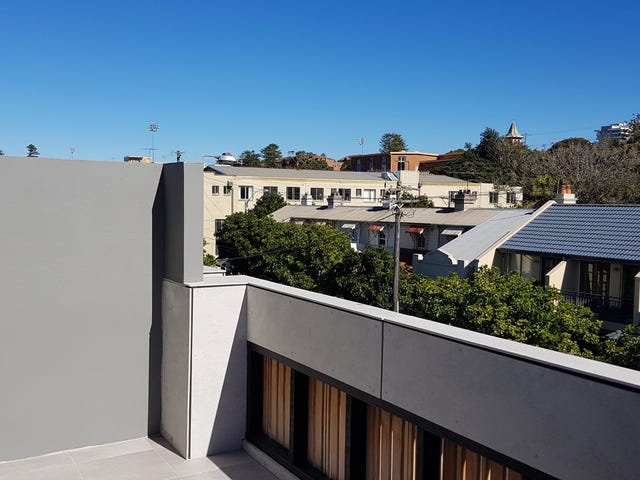 15/62-64 Pittwater Road, Manly, NSW 2095