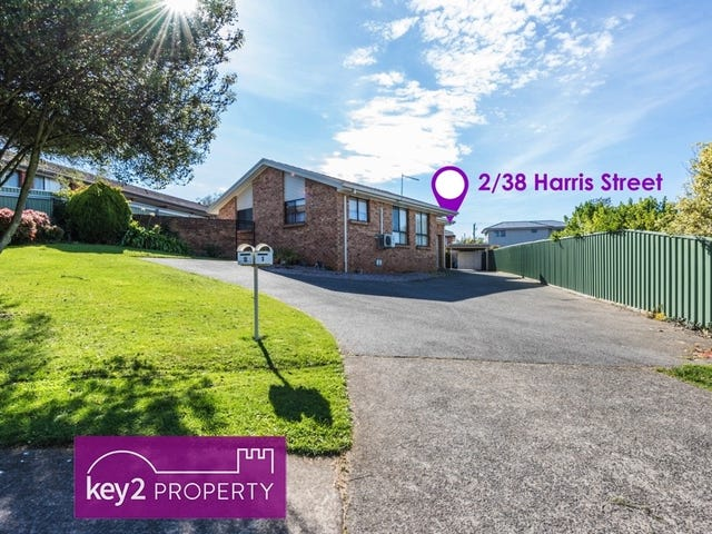 2/38 Harris, Summerhill, Tas 7250
