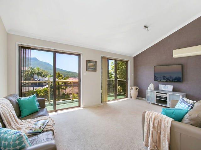 13 Arvenis Crescent, Balgownie, NSW 2519
