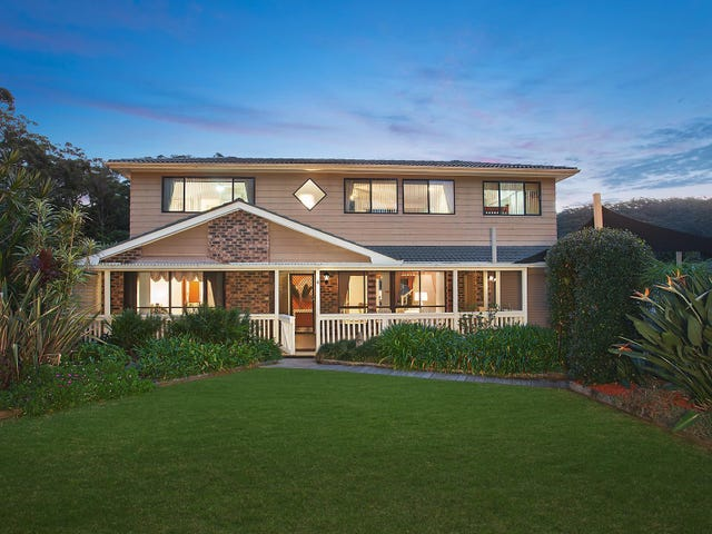 4 Castell Close, Kincumber, NSW 2251