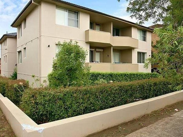 6/29 Phillip Street, Roselands, NSW 2196