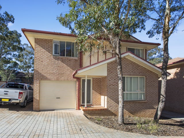 12/73-74 Park Avenue, Kingswood, NSW 2747