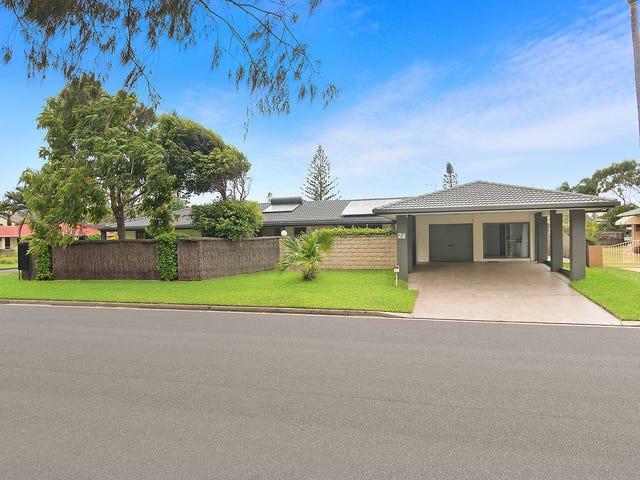 24 Fenwick Drive, East Ballina, NSW 2478