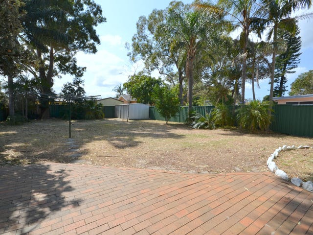 103 Bourke Road, Umina Beach, NSW 2257