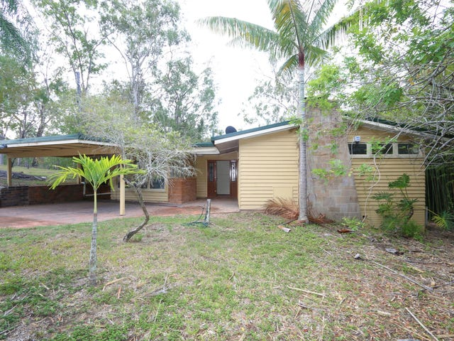 9 Pullenvale Road, Pullenvale, Qld 4069