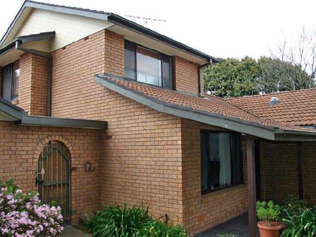 6/7 Kangaloon Road, Bowral, NSW 2576